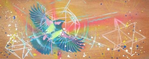 cosmicbird1small