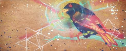 cosmicbird2small