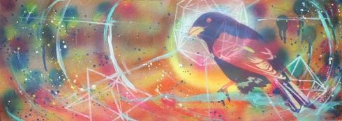 cosmicbird3small
