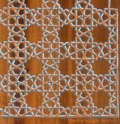 arabicpattern2